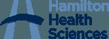 Hamilton Health Services logo
