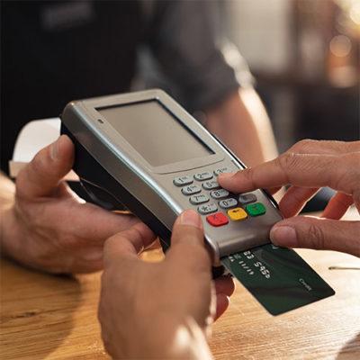 pay bill